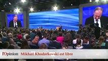 60'' : Chômage, l'Insee parle de stabilisation, Hollande d'inversion