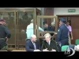 Russia, Khodorkovsky liberato dopo la grazia firmata da Putin. Mossa a sorpresa in vista delle Olimpiadi invernali di Sochi
