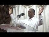 Promise Message Dec 2013 By Pastor Leislie Lucas (3)