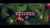 Sub Español ⇝ Chicser - Thank You, Thank You