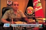 Ministro Albán: Hay pruebas comprometedoras en caso del coronel Jorge Linares