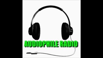 Audiophile Resource  41929c6b8333
