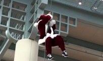 Le Zapping de Noël : chutes, bêtisiers, chansons, et vidéos virales !