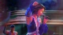 Final Fantasy X/X-2 HD Remaster - Mini-Vidéo Vol. 14 : FFX-2 - Cinématique d'Ouverture