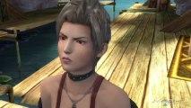 Final Fantasy X/X-2 HD Remaster - Mini-Vidéo Vol. 18 : FFX-2 - Paine