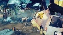 Quantum Break - Bande-annonce VGX (sous-titrée en français)