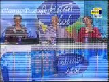 Pakistan Idol 5 Episode on Geo Tv 20 December 2013 in High Quality Video By GlamurTv