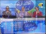 Pakistan Idol 5 Episode on Geo Tv 20 December 2013 in High Quality Video By GlamurTv