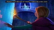 Watch FROZEN (2013) Blu-Ray Quality Free Online