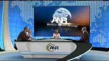 AFRICA NEWS ROOM du 20/12/13 - Mauritanie- La presse privée - partie 2