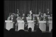 Masters of Jazz - DUKE ELLINGTON (1965) #1