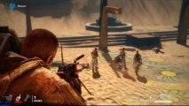 Spec Ops The Line | PC | Capitulo 7 |