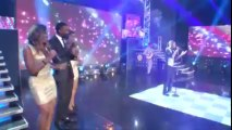 Give Me The Night By George Benson, Olawale's Version At # MTNPROJECTFAME Season 6.0 - YouTube1