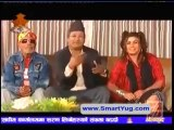 Nepali TV Show - Tito Satya This Week - 19 December 2013 - Full Episode HD as Small BOSS