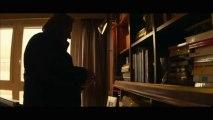La Marque des Anges (Miserere) film complet streaming vf entier Français partie 1