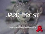 Rankin/Bass Month - Jack Frost