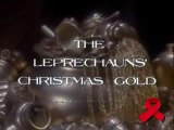 Rankin/Bass Month - The Leprechauns' Christmas Gold