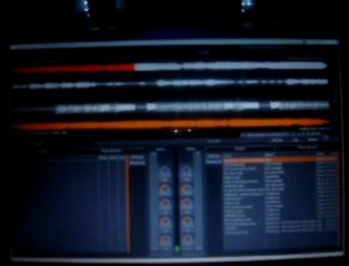 SoundBankster 3