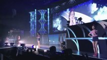 Girls' Generation - Stay Girls + Girls&Peace (Girls&Peace 2nd Japan Tour)