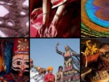 Book India Tour Packages from Outside India   Book India Honeymoon Packages from Outside India