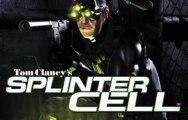 Tom Clancys Splinter Cell 1 Gameplay Played on X360