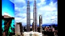 Malaysia Holiday Packages From India | Malaysia Travel Packages From India