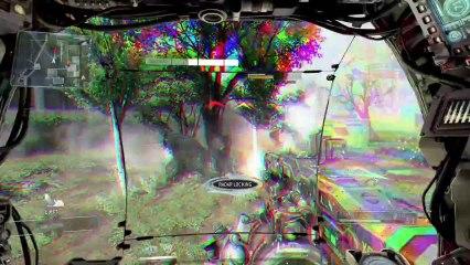 Official Angel City Gameplay Demo de Tom Clancy's Splinter 3D