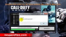 Free Call of Duty Ghosts Download - Call of Duty Ghosts Keygen