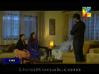 Aseer Zadi - Episode 19 - December 21, 2013 - Part 1