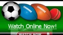 EPL}}} Crystal Palace vs Newcastle  Live Stream Online EPL Soccer HD TV on PC