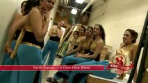 Best bollywood dance competition. nachle express. Nachle Express