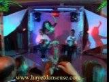 hayet-danseuse-bellydancer-dansoz-danse