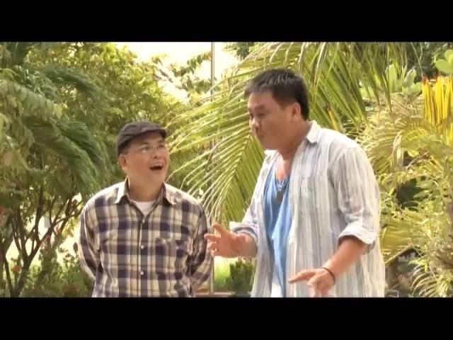 Hài trường giang trấn thành - Lam Lai Tu Dau, hài kịch, hài mới nhất, hài hay nhất   Godialy.com
