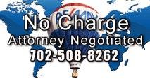 Las Vegas Short Sale Attorney : Short Sale Lawyer Las Vegas