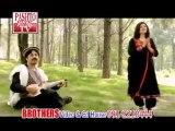 Pashto Da Musafaro Tape And Pashto Song...Khyber Top Ten Pashto Songs Album 2013....Nazia Iqbal & Javed Fiza