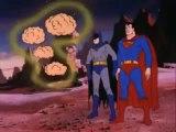 I Superamici - 11 - L' Invasione delle Creature
