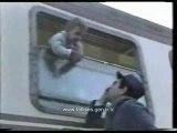 ibrahim Tatlises - Tren Gelir Hos Gelir