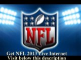 "Free """"""Saints vs Panthers Live NFL  Football Online"