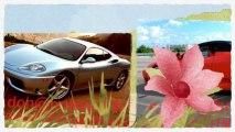 Ferrari 360 Modena noir mat, Ferrari 360 Modena noir mat, Ferrari 360 Modena noir mat, Ferrari 360 Modena Covering noir mat, Ferrari 360 Modena peinture noir mat, Ferrari 360 Modena noir mat