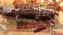Ferrari F 430 noir mat, Ferrari F 430 noir mat, Ferrari F 430 noir mat, Ferrari F 430 Covering noir mat, Ferrari F 430 peinture noir mat, Ferrari F 430 noir mat