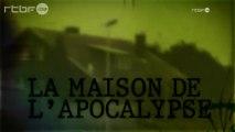Reportage : Devoir d'enquête La médecine qui tue ! - La maison de L'Apocalypse (2/2)