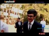 Yeh Hai Aashiqui 22nd December 2013 Video Watch Online pt3