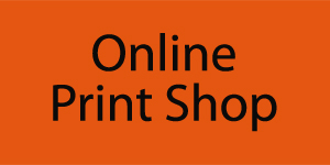 Printing Company | Online Print Shop in Hickory, North Carolina by Highridge Graphics