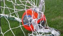 But David DUCOURTIOUX (58ème) - AS Monaco FC - Valenciennes FC - (1-2) - 20/12/13 (ASM - VAFC)