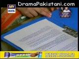 Darmiyan By Ary Digital Episode 18