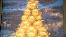 La Comunidad de Madrid gran beneficiada en la Lotería