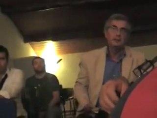 12  Paolo Ferraro Sul metodo e sul superamento del complottismo - YouTube