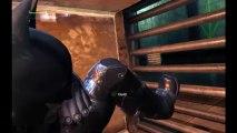 WT - Batman Arkham Origins [Ep 16]