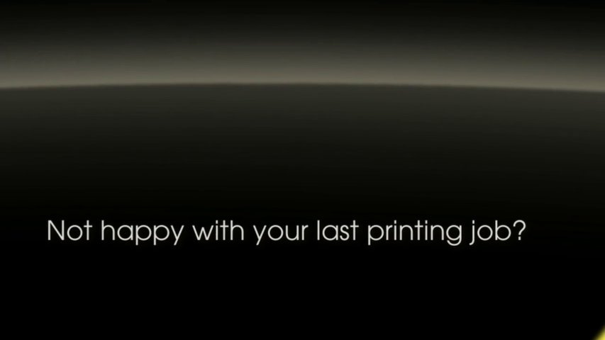 Printing Company | Online Print Shop in New Jersey, Highridge Graphics