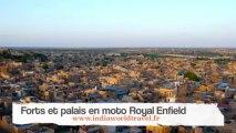 Balade moto en Inde | séjour moto en Inde | Découvrez l'Inde à moto